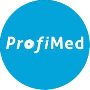ProfiMed